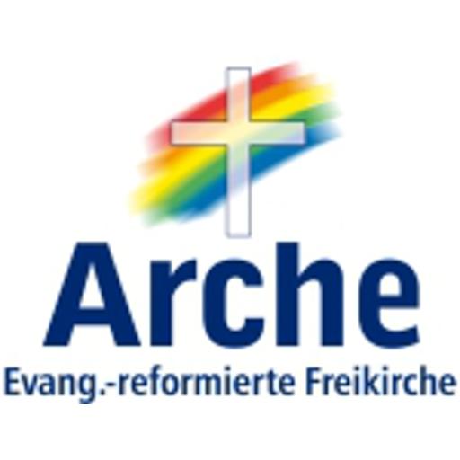 Arche Gemeinde Hannover